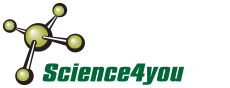 Science4you Multistore